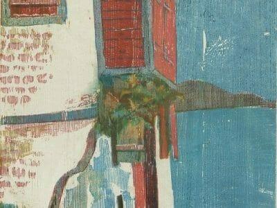 Β.Σταύρου-1972-1