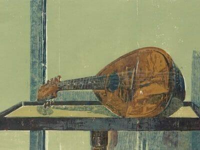 Β.Σταύρου-1974-4