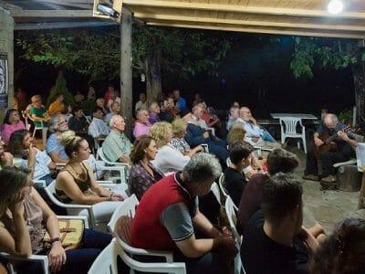 Γιάννης-Μόραλης-Κάτω-Αθαμάνιο-2016-1