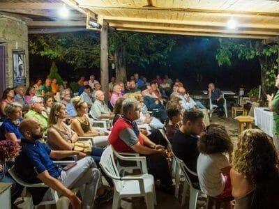 Γιάννης-Μόραλης-Κάτω-Αθαμάνιο-2016-9