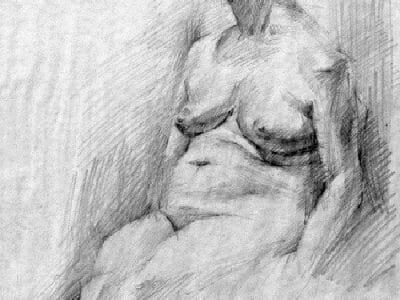 σχέδιο-Σ.Σταύρου-2002
