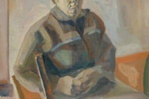 1971-oil-on-canvas-60χ80