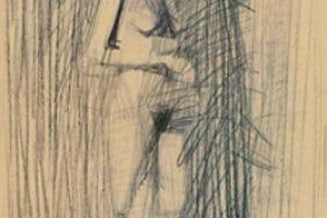 1971-pencil-35x50