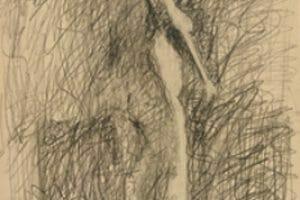 1971-pencil-35x50-2