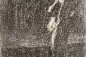 1972-κάρβουνο-Αντίγραφο