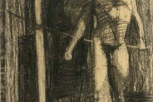1972-charcoal-35x50-1