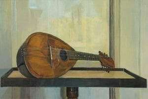 1974-oil-on-canvas-50x70