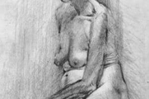 1994-pencil-18x24