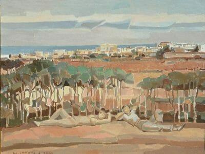 A.Vlassis-2000