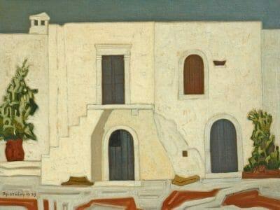 Ar.Papadakis-1979