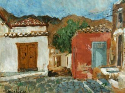 G.Migadis-1946