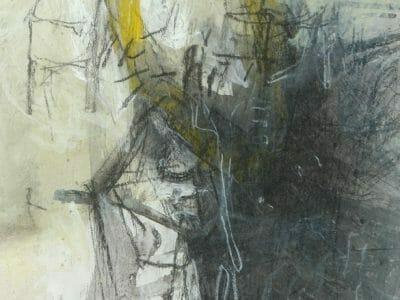 N.Viskadourakis-2004