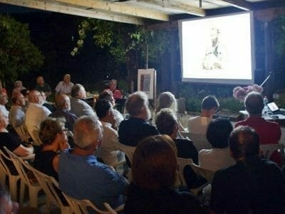 Photo-event-August-2014-El-Greco-13