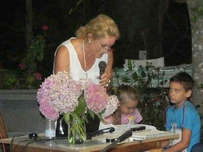 Photo-event-August-2014-El-Greco-14