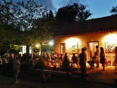 Photo-event-August-2014-El-Greco-15