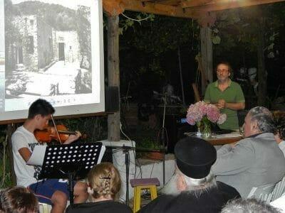 Photo-event-August-2014-El-Greco-16