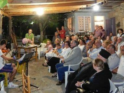 Photo-event-August-2014-El-Greco-17