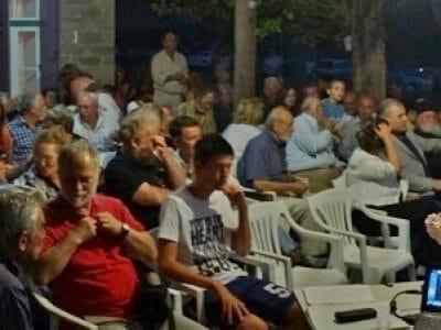 Photo-event-August-2014-El-Greco-51-e1416585969471