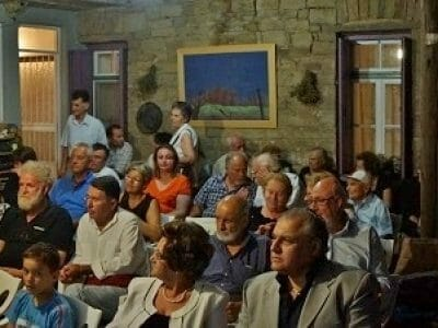 Photo-event-August-2014-El-Greco-6