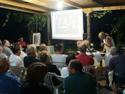 Photo-event-August-2014-El-Greco-9