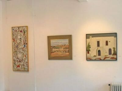 art-exhibition-of-artists-from-Crete-2014-1