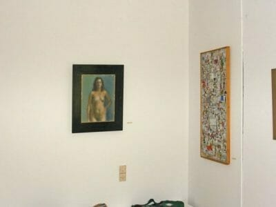 art-exhibition-of-artists-from-Crete-2014-2