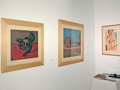 art-exhibition-of-artists-from-Crete-2014-3
