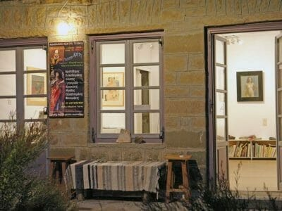 art-exhibition-of-artists-from-Crete-2014-7